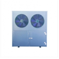China Air To Water Swimming Pool Heat Pump Water Heater Factory wholesale