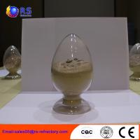 Heat Shock Stability Refractory Castable Cement  ,  Refractory Castable Cement For Furnace