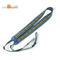 China Custom Camara Strap Camara Belt Strap Promotion Gift from China Manufacturer wholesale