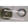 Quality High Speed B25-254 Hybrid Ceramic Ball Bearings for SIEMENS Motor wholesale