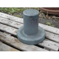 China mining equipment Forged Forging Alloy Steel Drum Hubs wholesale