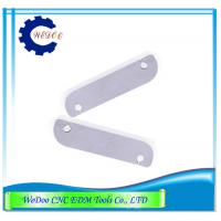 China Charmilles EDM Spare Parts C468 Contact Tab 200543838 Contact Plate wholesale