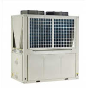 China Energy Saving Evi Dc Inverter Heat Pump 11KW DHW Heat Pump R410A wholesale