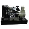 China Original Perkins 15kva generators 404d-22g wholesale
