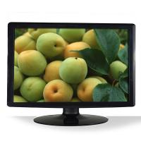 Quality Color TFT 21.5 CCTV HD LCD Monitor VGA Input With ODM OEM Service for sale