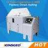 China Corrosion Resistance Salt Spray Cabinet , Salt Spray Test Equipment For Industrial wholesale