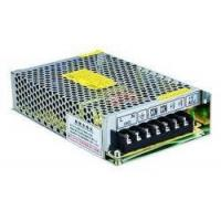 Buy cheap Siemens SITOP Compact SMPS Switch Mode Power Supply Single Phase Output 380V from wholesalers
