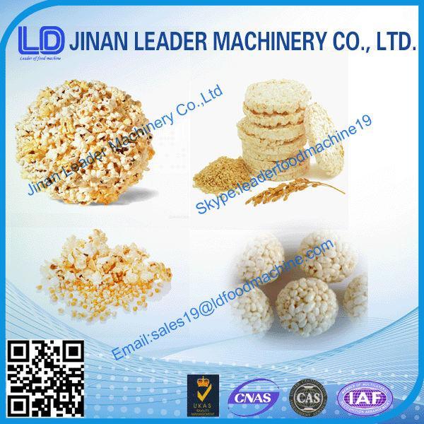 sample popcorn
