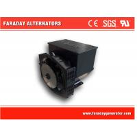 Quality 10KW Single Phase Generator Small Alternator 220V for sale