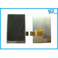 China HD TFT HTC LCD Screen For HTC G3 , Mobile Phone LCD Screen Repair wholesale