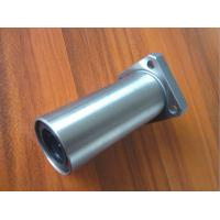 China lmf6uu lmf10uu linear bearing flange with low price wholesale