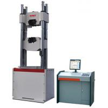 China 2000kn Hydraulic Pressure Testing Machine 60mm / Min Max Piston Moving Speed wholesale