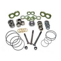 Buy cheap Parker Commercial Gear Pump Accessories Parts from wholesalers