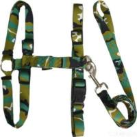 China Pet Harness And Lead wholesale