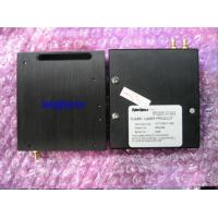 China Original and used JUKI laser 700~2000series for SMT machine wholesale