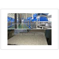 China Long Life Time Indomie Stainless Steel Instant Noodle Processing Making Machine wholesale
