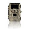 China KG691 Binoculars Camo Infrared Hunting Camera Night Vision Game Camera wholesale