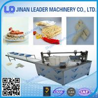 China Nutrition cereal     processing plant wholesale