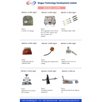 China BS1363-2:1995 figure 18 | Apparatus for Flexing Test|bs1363 test equipment wholesale