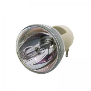 China D87ASTD D55CE D557W D556 D548 D54HA D551 Vivitek Projector Lamp wholesale