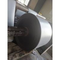 China 300mm Wide Cold Applied Anti Corrosive Tape For Water Pipeline wholesale