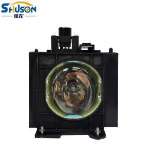 China ET LAD57W PT D5100 PT D5700 PT D5700E Panasonic Projector Bulbs wholesale
