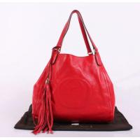 Leather Handbags ( Suppliers )
