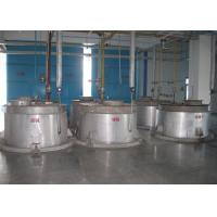 Quality Automatic Detergent Powder Making Machine High Efficiency Energy Saving for sale