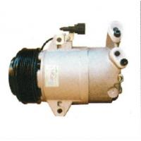 China ALA20331 Air conditioning COMPRESSOR Pathfinder V6/4.0 AC COMPRESSOR DKS17D AC COMPRESSOR 92600EA200,92600ZP80A AC Compr wholesale