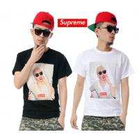 China Wholesale Newly Men's creative active top designer hip-hop short sleeve summer T-shirts wholesale