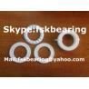 China OEM Full Ceramic Ball Bearings  High Performance Low Noise wholesale