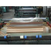 Buy cheap Phosphor Bronze Filration Wire Mesh from wholesalers