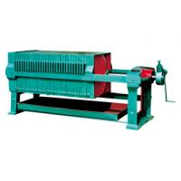 Quality Durable Cold Pressing Peanuts / Seed Oil Press Machine for Crude or Refining Oil for sale
