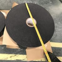 China EQUAL TO ALTA ALTENE BRAND INNER WRAP TAPES AS COLD APPLIED TAPE FOR PIPELINE wholesale
