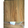 China High Density Rigid PVC Sheet Building Materials Wood Effect Cladding wholesale