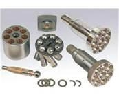 China  B2PV 50 High Pressure piston pump parts, replacement parts, hydraulic pump repair parts on sale
