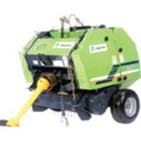 Quality Round Hay Baler /Mini Round Baler for sale