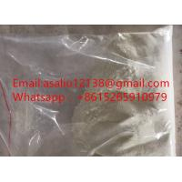 Buy cheap 5CAKB48 Pure Research Chemicals , 99% Purity Pharmaceutical Medicine White from wholesalers