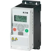 China Eaton Low/Medium Voltage Variable Frequency Drives, Inverters, Converters wholesale