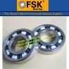 China Si3N4 Full Ceramic Ball Bearings 6001CE 12*28*8 High Temperature Bearings wholesale