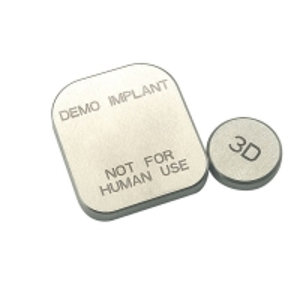 China ISO Custom Galvinized CNC Turning Milling Parts wholesale