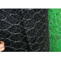 China 2.0mm Reinforced mike pad wholesale