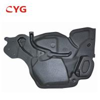 China Car Decoration Heat Insulation Foam , Closed Cell Insulation Sheets IXPE Material wholesale
