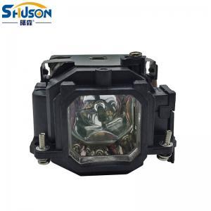 China PT SX300A PT SX320A  PT SX2000 ET LAL600C Multimedia Projector Lamp wholesale