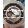 China Rubber Seal B40-185A 40 × 80 × 30mm B40-180 40 × 90 × 23mm Ceramic Ball Bearings wholesale