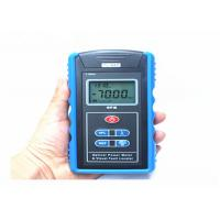 Buy cheap FTTH System Fiber Optic Light Source Tester Visual Fault Locator OPM TL-560 from wholesalers