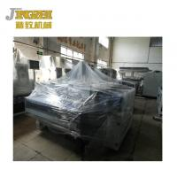 China Steel Brush Wheel Lacquer Sanding Machine , Industrial Sanding Machine Archaize Effect wholesale