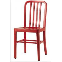 Quality Heavy Duty Replica Emeco Navy Chair for sale