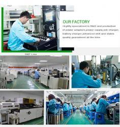 Shenzhen Highfly Technology Co., Limited