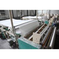 Quality Toilet Paper Rewinder - 1 for sale
